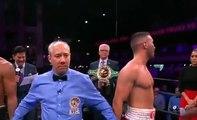 Avni Yıldırım vs. Anthony Dirrell Boks Maçı Full Şampiyonluk Maçı Fight Boxing Match