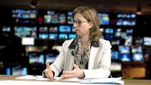 D!CI TV : le cas de la transition écologique est une priorité de la préfète des Hautes-Alpes