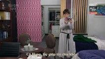 Phim Cô Vợ Thuận Tay Trái Tập 7 Việt Sub   Phim Hàn Quốc   Tâm Lý - Tình Cảm   Diễn viên: Jin Tae Hyun, Kim Jin Woo, Lee Soo Kyung, Ha Yeon Joo