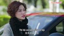 Phim Anh Chàng Bảo Mẫu Tập 19 - Phim Hoa Ngữ (Lồng Tiếng)