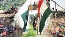 Pakistani Artists React To #SurgicalStrike2   Mahira Khan, Veena Malik & More