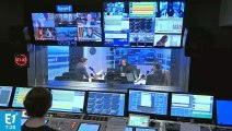 """""""Grand débat national"""" : au cœur de la BnF, où sont traités les cahiers de doléances"""