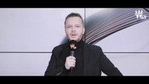 WINAMAX TV - teaser
