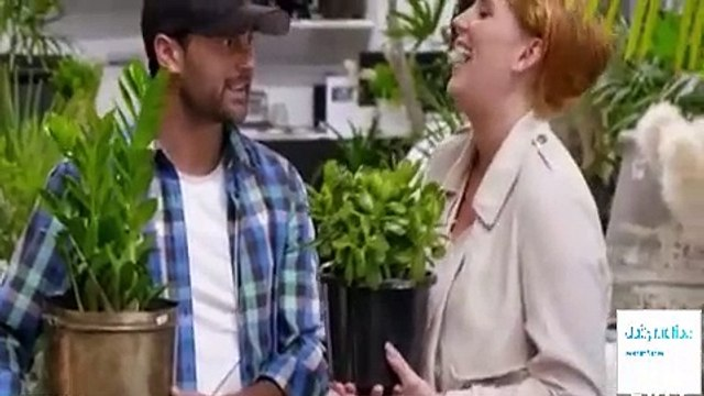 Married at First Sight (AU) S0 6 Epi 20 | Married at First Sight (AU) S0 6 Epi 20
