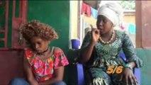 khaméfé guéré partie 5&6 nouveau film guinéen version soussou