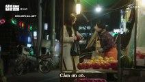[2/2] Phim Nghịch Cảnh (2019) Tập 6 Việt Sub | Phim Hàn Quốc | Phim Hài Hước,Hành Động, Tâm Lý, Tình Cảm | Diễn viên:Park Si Hoo, Jang Hee Jin, Kim Hae Sook, Jang Shin Young, Kim Ji Hoon, Song Jae Hee, Lim Jung Eun, Kim Jong Goo