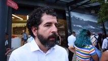 """""""Medellin tarihine sahip çıkıyor"""" projesi - MEDELLIN"""