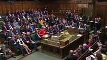 PM calls for Williamson suspension over anti-Semitism remark