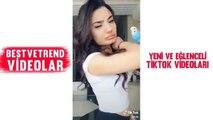 Tik Tok  Trend Video #12