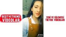 Tik Tok  Trend Video #13
