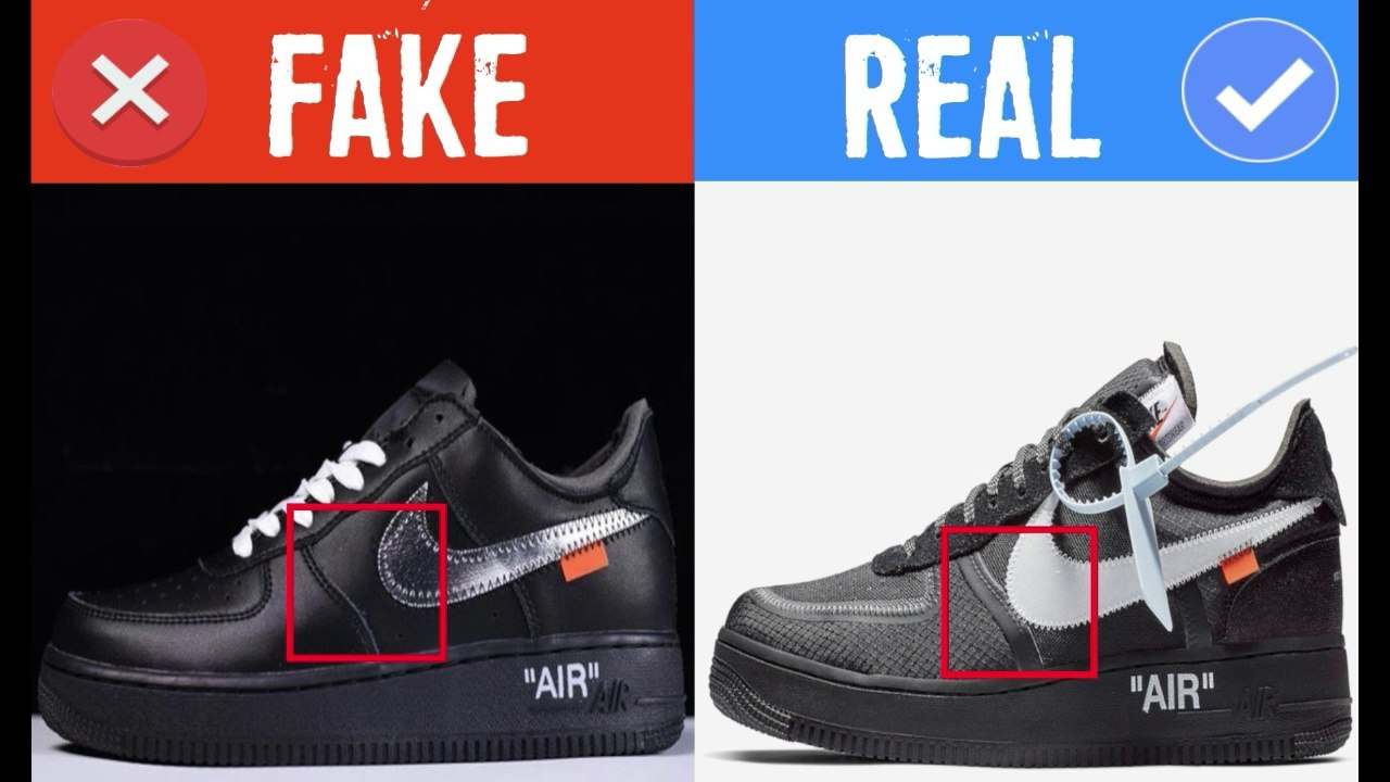 air force 1 v