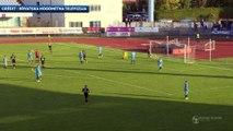 Les superbes buts de Dani Olmo avec le Dinamo Zagreb