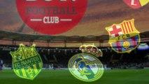 Real Madrid : Vinicius Junior, l'héritier de Cristiano Ronaldo