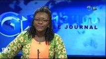 RTG/Atelier de consolidation des travaux de l'audit de performance coopératif de l'état de préparation à la mise en oeuvre des objectifs de développement durable au Gabon