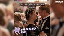 5 films culte de Robert Redford