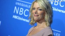 Megyn Kelly Eyes Return to TV to Cover 2020 Election: Report