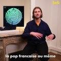 L'interview pop française de VOYOU | JACK