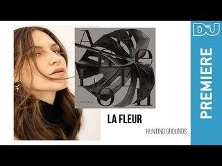 Techno: La Fleur 'Hunting Grounds' | DJ Mag New Music Premiere