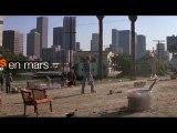 Cycle John Carpenter en Mars sur OCS