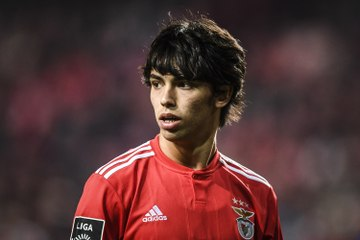 Benfica: Europe's Youngest and Brightest
