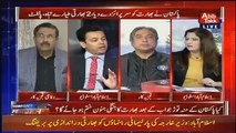 India Ka Sabse Bara Embarassment America Ke Sath Hua Hai.. Ahmed Qureshi Telling