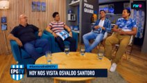 El_Ping_Pong_a_Santoro