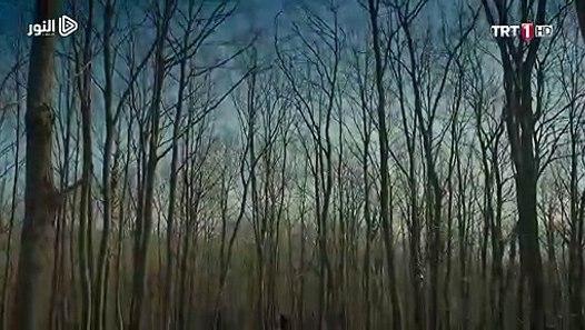 مسلسل قيامة ارطغرل الحلقة 137 مترجمة للعربية
