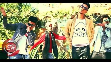 كليب مهرجان ثابت مكانى غناء محمد بوبوس - جكوا الاسطورة 2019 BOBS - ELSTORA - THABET MKANY