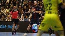 Tremblay - PSG Handball : les réactions