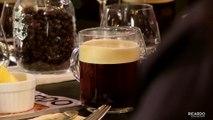Pause café - Harmonier le café avec un fruit