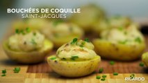 2018 CA RECETTE COQUILLE ST JACQUES FR LOGO MASTER