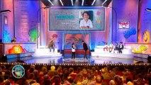 Jamel Comedy Kids - Jamel comedy kids - CANAL+