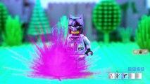 LEGO Spider-Man STOP MOTION LEGO Spider-Man: Best Videos | LEGO Spider-Man | By Billy Bricks