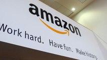 ニューヨークは「好機」失う:アマゾンの第2本社白紙で