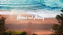Home and Away 7048 25th Feb 2019 | Home and Away 25th Feb 2019 | Home and Away 7048 25th Feb 2019 | Home and Away 7048 | Home and Away Feb 25th 2019 | Home and Away 25-02-2019 | Home and Away 25-2-2019 | Home and Away 7049