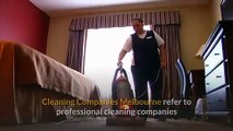 the-right-method-of-hiring-cleaning-companies-melbourne