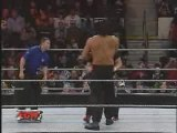 WWE.com Exclusive- Tommy Dreamer vs. The Great Khali
