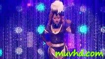 Miley Cyrus RuPaul's Drag Race temporada 11 episodio 1 series de TV