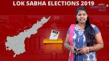 Lok Sabha Election 2019 : Visakhapatnam Lok Sabha Constituency, Sitting MP, MP Performance Report