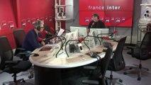 """""""L'Odyssée"""" de Julien Bensé, un nouvel album comme un voyage philosophique - Pop & Co"""