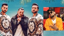 IKKA speaks about his musical journey and his latest song Body Language: Check Out Here | FilmiBeat