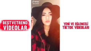 Tik Tok Trend Video 17