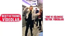 Tik Tok  Trend Video #19