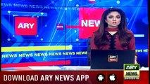 Bulletins ARYNews 1200 28th February 2019