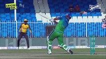 PSL 2019 Match 14- Peshawar Zalmi vs Multan Sultans - Sprite Full Match Highlights