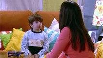Yo Soy Bea - Capítulo 197 - Bea sigue deprimida y Álvaro le echa de menos