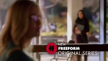 Pretty Little Liars: The Perfectionists Answer Me Promo (2019) PLL Spinoff