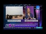 الصحفي أحمد حسن  يكشف تكوين قوات داعش في العراق ويؤكد داعش تتكون من أكتر من فصيل ومقاتيلن أجانب