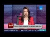عشرات القتلي في تفجير قرب مقر لقوات الامن الكردية شمال شرقي سوريا