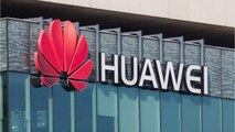 Why Huawei Killed Their Folding Phone